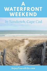 best 25 beaches in cape cod ideas on pinterest cape cod cape