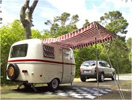 Camper Awnings For Sale 202 Best Trailer Awnings Images On Pinterest Vintage Campers