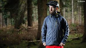 mtb cycling jacket specialized deflect h2o mountain jacket review bikeradar