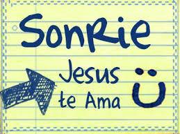 ver imagenes jesus te ama carta de jesús para ti blog para jóvenes cristianos