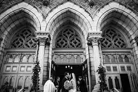 wedding arches montreal montreal wedding photographer joelle emmanuel montreal