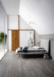 Schlafzimmer Boden Ideen 5 Neue Stile Für Ihren Schlafzimmerboden Marazzi