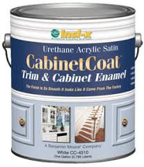 best self leveling paint for cabinets tips and tricks for painting kitchen cabinets polka dot chair