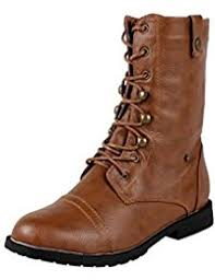 womens combat boots size 12 amazon com combat boots shoes clothing shoes jewelry