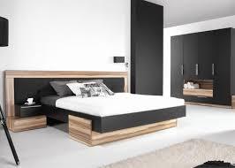 chambre a coucher adulte but chambre a coucher adulte élégant collection chambre coucher adulte
