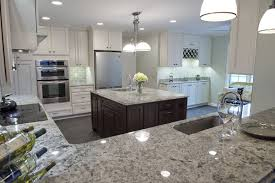 Pictures Of Kitchens With White Cabinets And Black Countertops Houzz Com Helping Remodelers Communicate And Collaborate Hurst