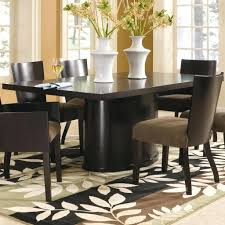 contemporary 10 seater dining table furniture contemporary dining tables inspirational dining room 10