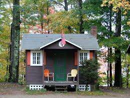 new new hampshire cottages and cabins style home design excellent