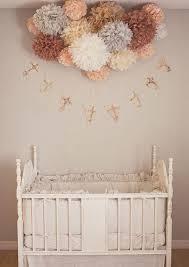 Matteo Crib Bedding Pompones Best Pink Nursery Bedding And Nurseries Ideas
