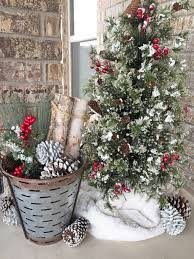 country christmas decorations living room country christmas tree decor ideas country christmas