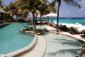 necker island necker island british virgin islands villa rental