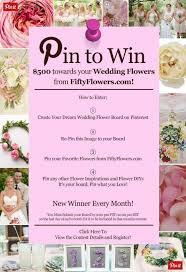 Wedding Flowers Magazine 67 Best Wedding Flowers Images On Pinterest Flowers Bridal