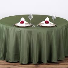 wedding linens for sale 90 polyester tablecloth wedding party table linens supply