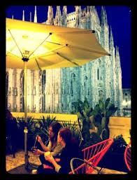 aperol terrazza terrazze in citt罌 terrazza aperol rago羹t food