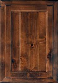 Wood Stain For Kitchen Cabinets Cappuccino Stained Kitchen Cabinets Google Search Stunning