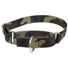 buy 50 martingale collars