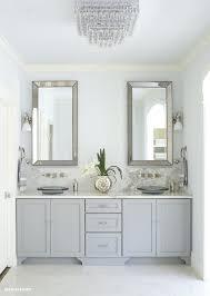 unique bathroom mirror ideas white bathroom mirror bathroom vanity mirror ideas inspiration decor