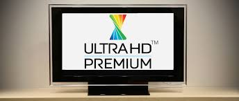 samsung u0026 vizio show different approaches to 4k tvs consumer reports