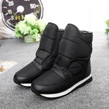 womens tactical boots australia shipping australia promotion shop for promotional shipping