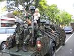 Bayi 9 Bulan DIAMANKAN Militer   Lentera Zaman - Downloadable