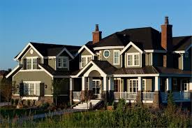 luxury one story homes 36 best of luxury one story homes plan home design for inspiration