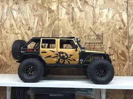 jk jeep index of kevin ondre rc trucks jk jeep new bright spyder version