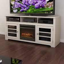 Electric Fireplace Tv by Dcor Design West Lake 60