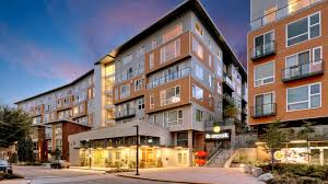 20 best apartments in redmond from 1500 with pics