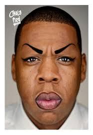 Jay Z Lips Meme - jay z aka chola hova kim k sit yo s s down funny pinterest