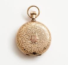 ladies necklace watch images Antique womens pocket watches best 2000 antique decor ideas jpg