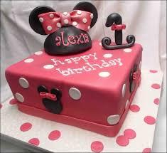 birthday cake designs birthday cakes designs for babies birthday cakes designs home