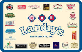 landry s gift cards december 2015 odds and ends hankonfood