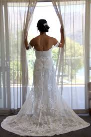used wedding dress used wedding dresses used wedding gowns page 1 bravobride