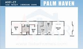 skyline manufactured homes floor plans skyline mobile homes floor plans awesome skyline palm haven series