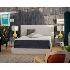 Bedroom In A Box Queen Best 25 Mattress In A Box Ideas On Pinterest Bed In A Box