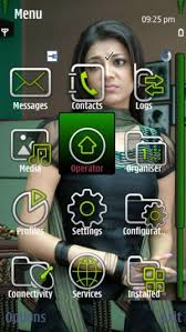 kajal name themes free nokia c6 01 c6 02 kajal agarwal software download