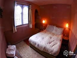 louer une chambre de appartement location appartement à chefchaouen iha 47273