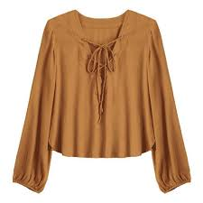 brown blouse 13 best images about my polyvore finds on nike