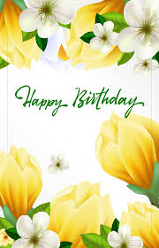 birthday vectors 6 700 free files in ai eps format