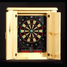 black dart board cabinet gorgeous dartboard with cabinet black dart board cabinet only