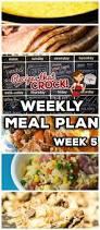best 25 ribs crock pot ideas on pinterest crock pot ribs beef
