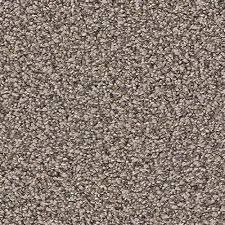 weaver outstanding carpet flooring floors direct