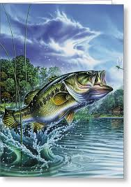 big largemouth bass fishing t shirt tshirts
