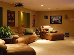 fau livingroom today s listings at fau living room theater boca raton