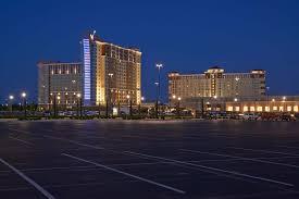 winstar casino floor plan winstar world casino and resort chickasaw country