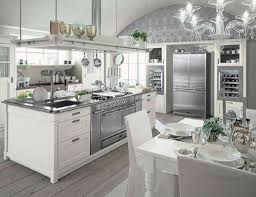 kitchen design ideas color schemes combinations that get old e