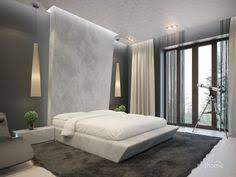 Modern Bedroom Interior Designs 20 Cool Modern Beds For Your Room Modern Bedroom Furniture