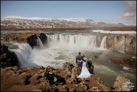 iceland wedding venues 32 iceland wedding locations that will leave you speechless