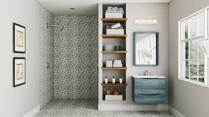 Small Bathroom Updates On A Budget Bathroom Remodeling At The Home Depot