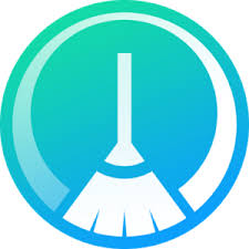clean master pro apk clean master pro no adds v1 0 cracked apk4free